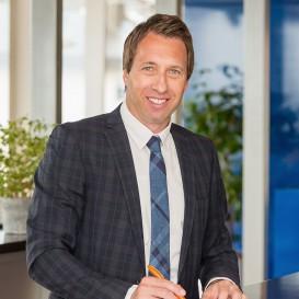 Roland Schnyder