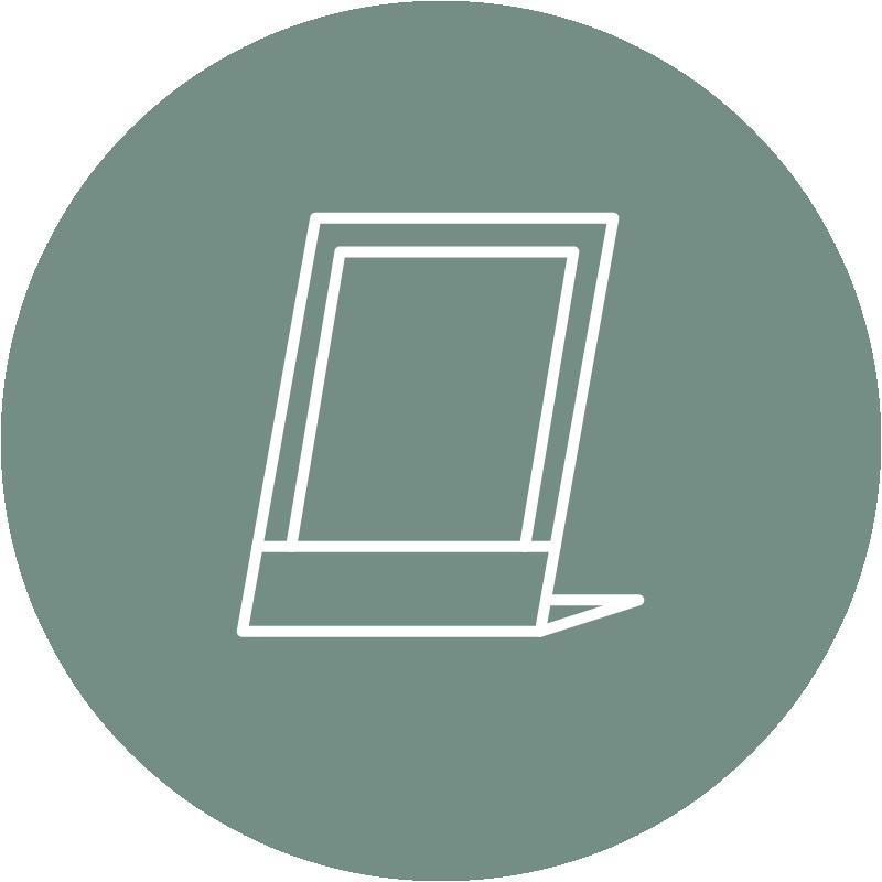 Kalenderbox_abstrakt